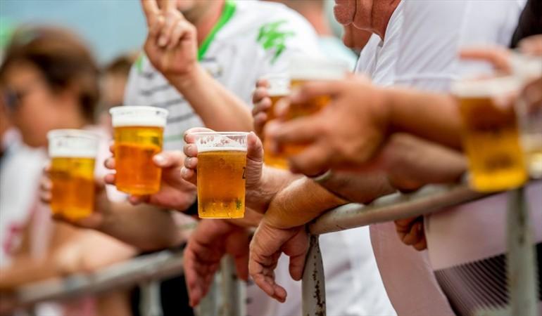 Científicos chilenos crean operación para moderar el alcoholismo