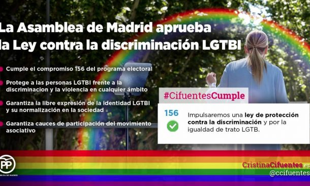 PP-Madrid-Cifuentes-Facebook-610x366