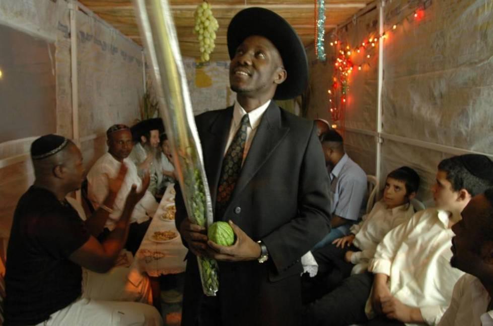 Rabino-Igbo