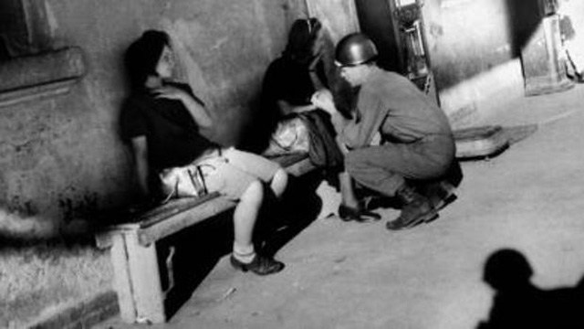 dec09-us-truppen-vergewaltigung-deutsche